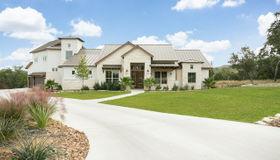 638 Menger Springs, Boerne, TX 78006