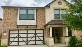 208 Gatewood clf, Cibolo, TX 78108