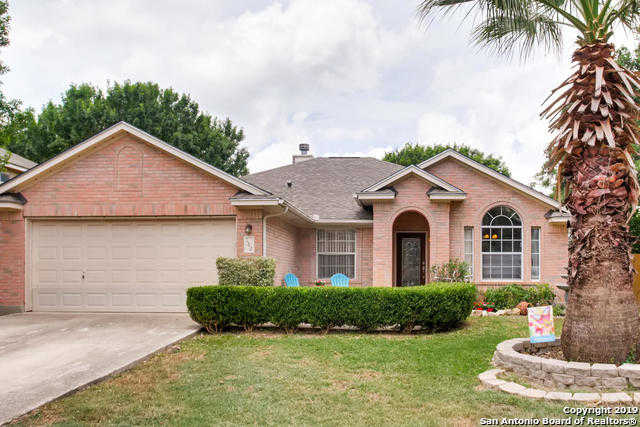 Another Property Sold - 182 Spice Oak Ln, Cibolo, TX 78108