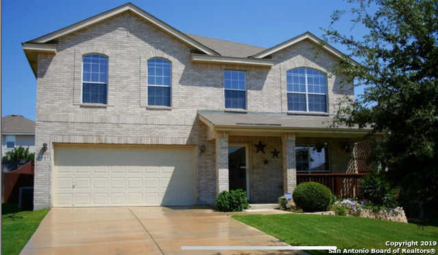 Another Property Sold - 7307 Obbligato Ln, San Antonio, TX 78266-1721