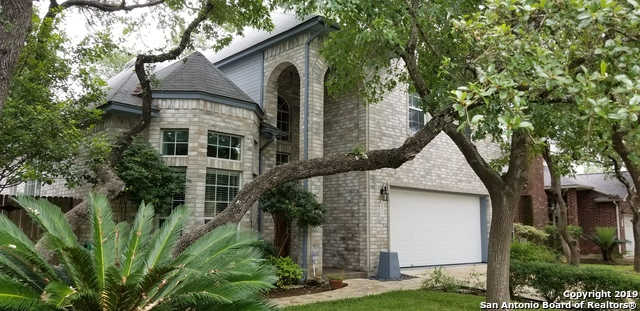 Another Property Sold - 1230 Johnstown Dr, San Antonio, TX 78253-6068