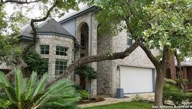 1230 Johnstown Dr, San Antonio, TX 78253-6068
