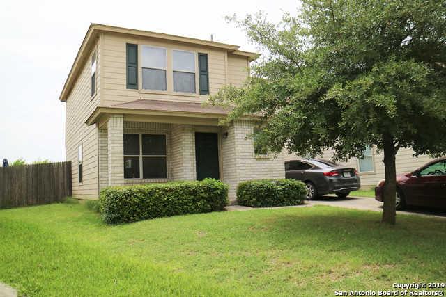 Another Property Sold - 7307 Circle Farm, San Antonio, TX 78239-3265