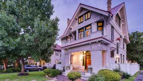 134 W Mistletoe Ave, San Antonio, TX 78212-3409