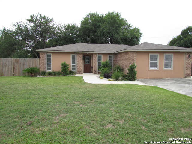 Another Property Sold - 13703 Evanswood, San Antonio, TX 78233