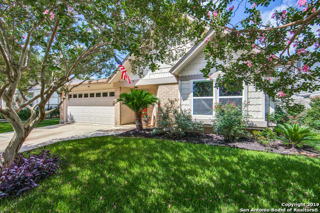 Another Property Sold - 3214 Coral Grove Dr, San Antonio, TX 78247-3071