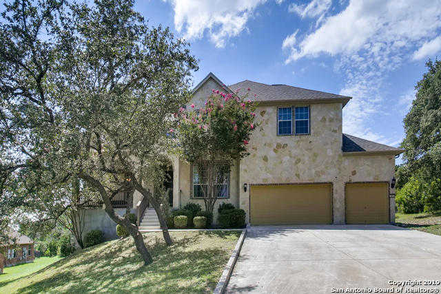 Another Property Sold - 10911 Iron Spring, Helotes, TX 78023