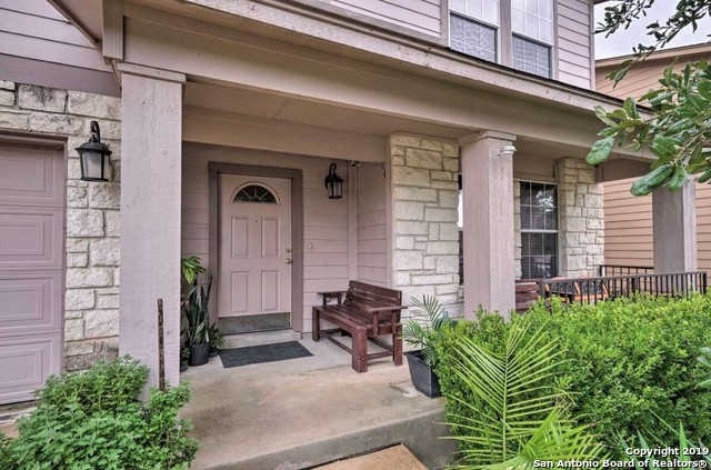 5915 Fort Laramie, San Antonio, TX 78239-2029 has an Open House on  Sunday, August 4, 2019 1:00 PM to 3:00 PM