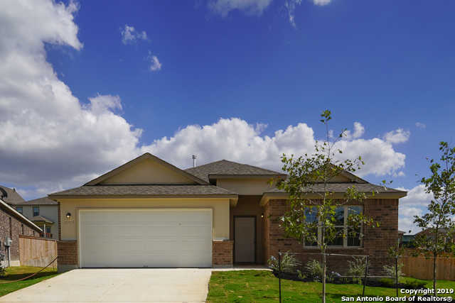 Another Property Sold - 14915 Costa Leon, San Antonio, TX 78245