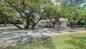 281,221 Jacobs Creek Park Rd, Canyon Lake, TX 78133-3529