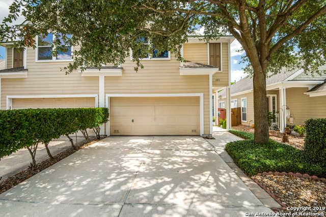 Another Property Sold - 6814 Terra Rye, San Antonio, TX 78240-2757