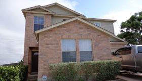 6602 Benke Farm, San Antonio, TX 78239-3266