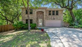 10906 Faxon Park Dr, San Antonio, TX 78249-4719