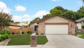 4321 Putting Green, San Antonio, TX 78217-1726