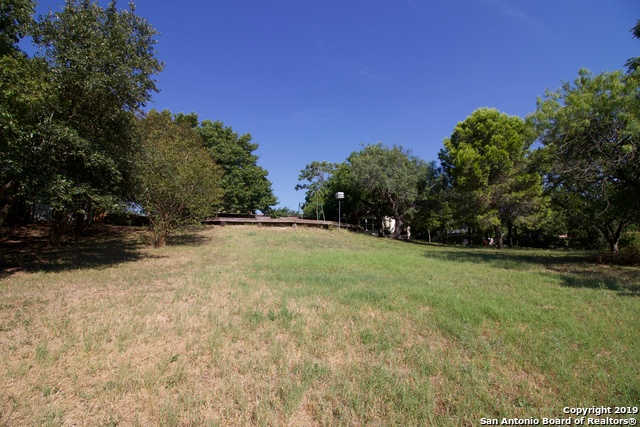 Another Property Sold - 318 Chesterfield Dr, San Antonio, TX 78223-1640
