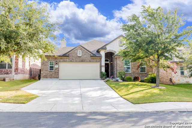Another Property Sold - 12207 Presidio Path, San Antonio, TX 78253-6355