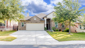 12207 Presidio Path, San Antonio, TX 78253-6355