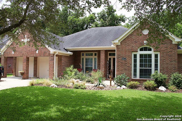 3611 Dewey Lake Dr, Richmond, TX 77406 is now new to the market!