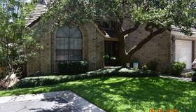14208 Bramblewood, San Antonio, TX 78249-1878