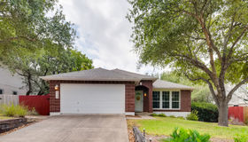 11518 Roseview, San Antonio, TX 78253