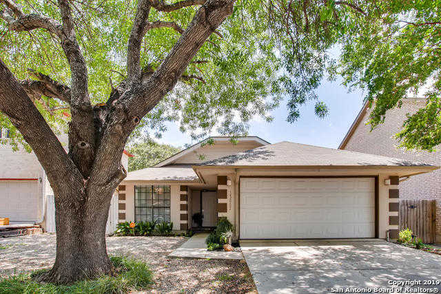 Another Property Sold - 15007 Miss Ellie Dr, San Antonio, TX 78247-3076