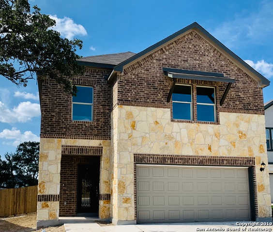 Another Property Sold - 5611 Chestnut Crossing, San Antonio, TX 78266