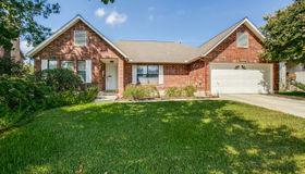 18123 Redriver Song, San Antonio, TX 78259-3557