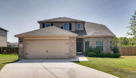 6239 Still Meadows, San Antonio, TX 78222