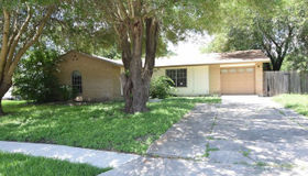1919 Fort Donelson Dr, San Antonio, TX 78245-2042