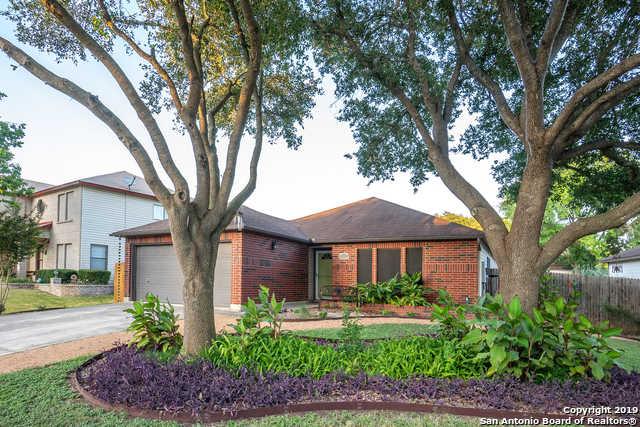 Another Property Sold - 3504 Davenport, Schertz, TX 78154-2653