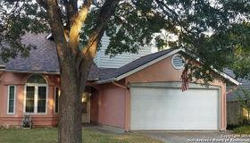 7522 Autumn Park, San Antonio, TX 78249