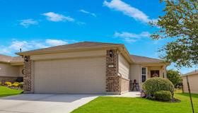 12827 Pronghorn Oak, San Antonio, TX 78253-6162