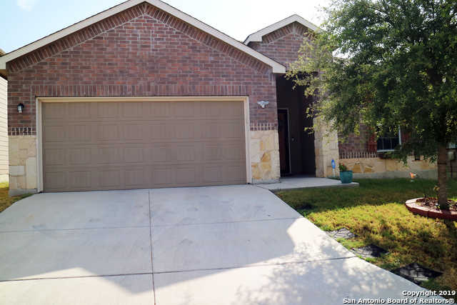 3722 Painted Trak, Selma, TX 78154 now has a new price of $229,000!