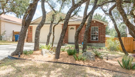 1210 Lion King, San Antonio, TX 78251