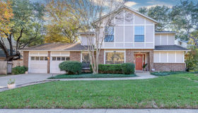 13742 Oak Pebble, San Antonio, TX 78232-5422