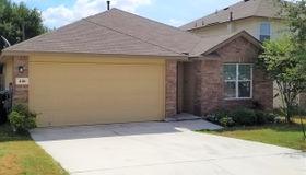 446 Eastern Phoebe, San Antonio, TX 78253
