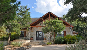 516 Misty Water Ln, San Antonio, TX 78260-2221