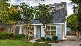 212 Lamont Ave, Alamo Heights, TX 78209-3754