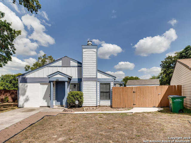 Another Property Sold - 9847 Valley Villa, San Antonio, TX 78250