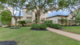 3 Regency Row Dr, San Antonio, TX 78248-1561