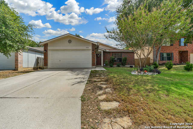 Another Property Sold - 7658 Aspen Park Dr, San Antonio, TX 78249-4267