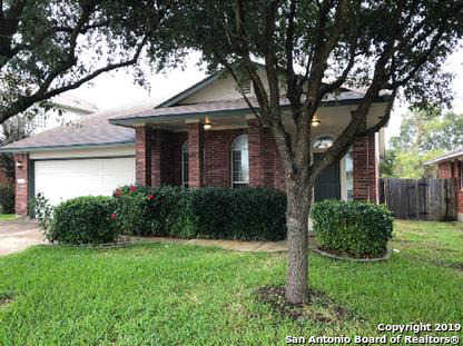 Another Property Sold - 3601 Sandy Koufax Ln, Round Rock, TX 78665