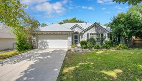 985 River Bank, New Braunfels, TX 78130-2404