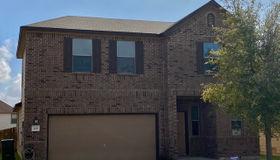 129 Hinge Path, Cibolo, TX 78108