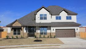 13121 Hallie Haven, Schertz, TX 78154