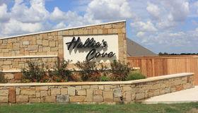 13103 Hallie Haven, Schertz, TX 78154
