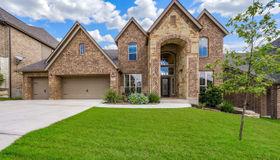 25828 Warbler View, San Antonio, TX 78255