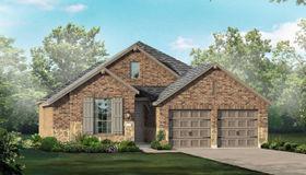 909 Colony Inn, New Braunfels, TX 78132