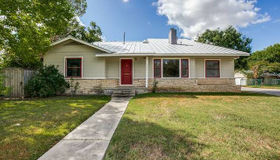 402 Larkwood Dr, San Antonio, TX 78209-2914
