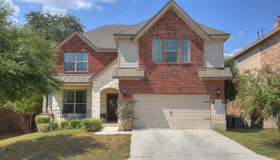 15439 Gallant Bloom, San Antonio, TX 78245-3186